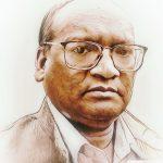 Shivnarayan Singh